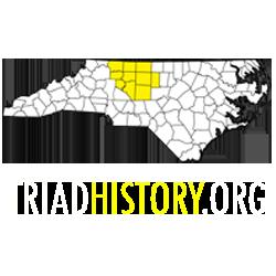 TriadHistory.org